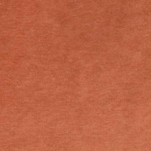 S2838 Dusty Coral Greenhouse Fabric