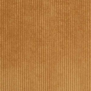 S2850 Ginger Greenhouse Fabric