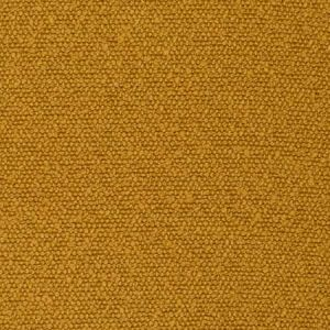 S2851 Dijon Greenhouse Fabric