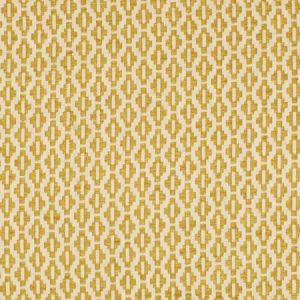 S2853 Gold Greenhouse Fabric