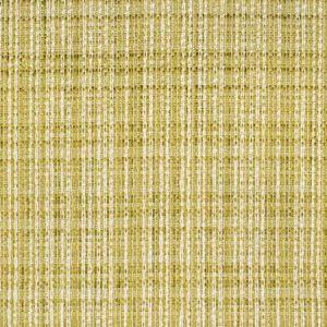 S2854 Citron Greenhouse Fabric