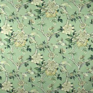 S2860 Julep Greenhouse Fabric