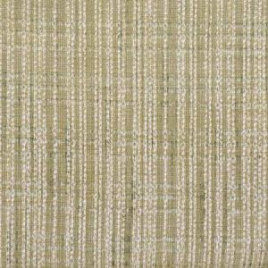 S2863 Mist Greenhouse Fabric