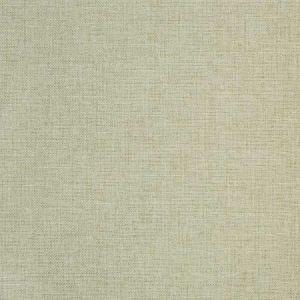 S2864 Celery Greenhouse Fabric