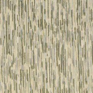 S2865 Blizzard Greenhouse Fabric