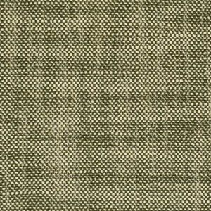 S2871 Basil Greenhouse Fabric