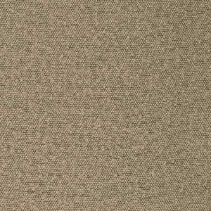 S2881 Hemp Greenhouse Fabric