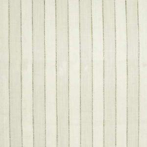 S2885 Chalk Greenhouse Fabric