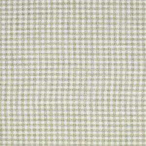S2886 Dove Greenhouse Fabric