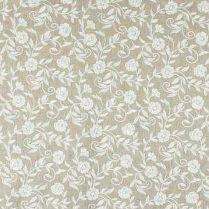 S2887 Linen Greenhouse Fabric