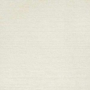 S2890 Alabaster Greenhouse Fabric