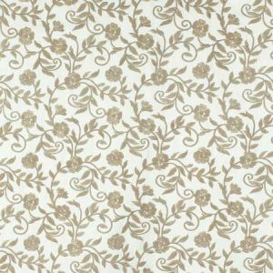 S2896 Marble Greenhouse Fabric