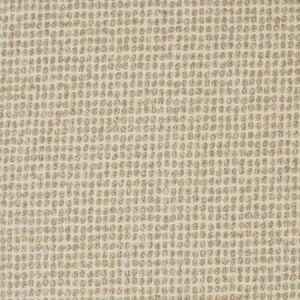 S2900 Linen Greenhouse Fabric
