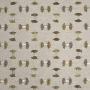 S2901 Travertine Greenhouse Fabric