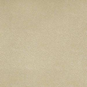S2910 Oatmeal Greenhouse Fabric