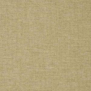 S2912 Linen Greenhouse Fabric