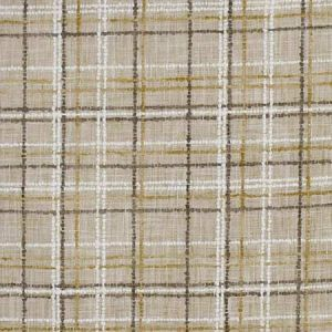 S2917 Natural Greenhouse Fabric