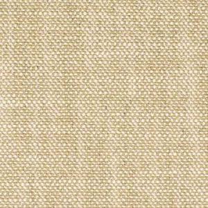 S2920 Sand Greenhouse Fabric