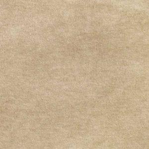 S2922 Beige Greenhouse Fabric