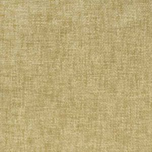 S2925 Flax Greenhouse Fabric