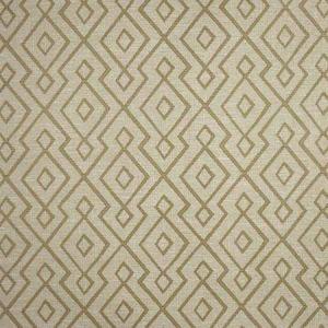 S2927 Linen Greenhouse Fabric