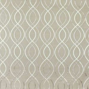 S2947 Oyster Greenhouse Fabric
