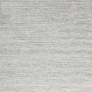 S2948 Platinum Greenhouse Fabric