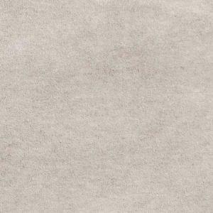 S2950 Fog Greenhouse Fabric