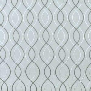 S2952 Steel Greenhouse Fabric