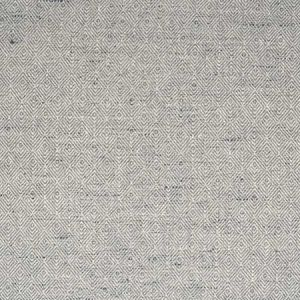 S2954 Steel Greenhouse Fabric