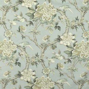 S2955 Platinum Greenhouse Fabric