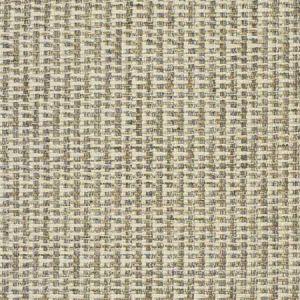 S2959 Quartz Greenhouse Fabric