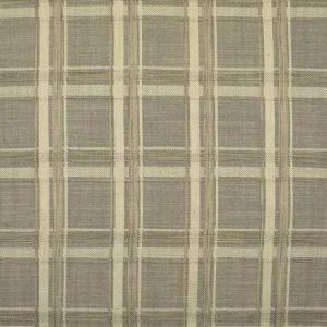 S2967 Fog Greenhouse Fabric