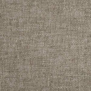 S2968 Zinc Greenhouse Fabric