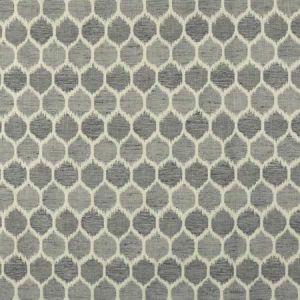 S2974 Smoke Greenhouse Fabric