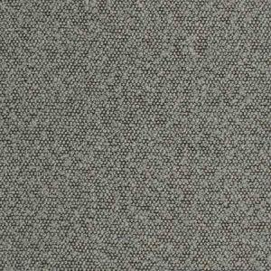 S2983 Thunder Greenhouse Fabric