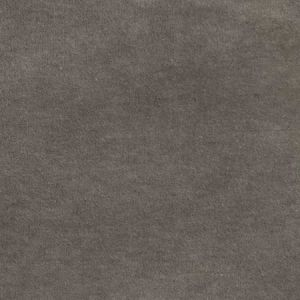 S2985 Storm Greenhouse Fabric