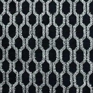 S2991 Onyx Greenhouse Fabric