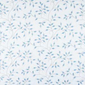 S3005 Topaz Greenhouse Fabric