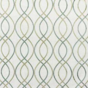 S3008 Quartz Greenhouse Fabric