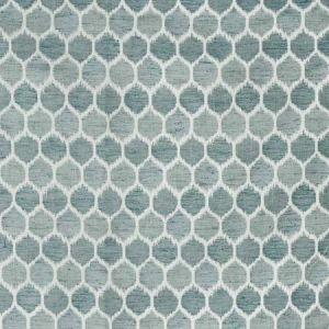 S3015 Aqua Greenhouse Fabric