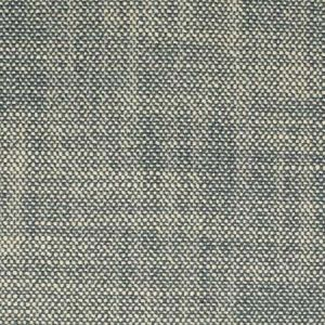 S3018 Cornflower Greenhouse Fabric