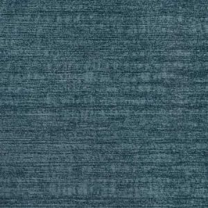S3020 Twilight Greenhouse Fabric