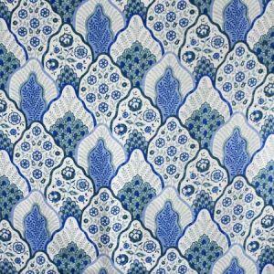 S3021 Capri Greenhouse Fabric