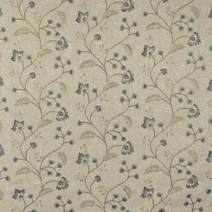 S3024 Java Greenhouse Fabric