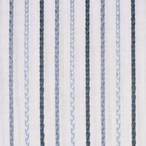 S3028 Uniform Greenhouse Fabric