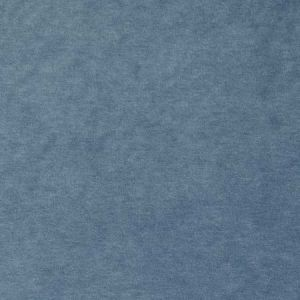 S3032 Summer Sky Greenhouse Fabric