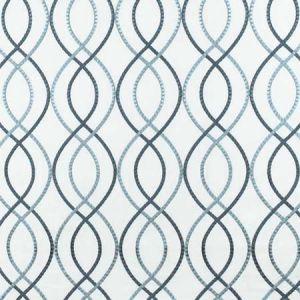 S3036 Marina Greenhouse Fabric