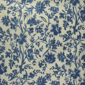 S3040 Indigo Greenhouse Fabric