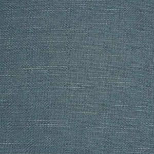 S3042 Indigo Greenhouse Fabric